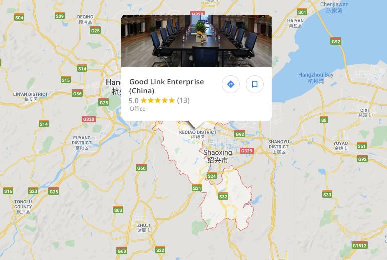 goodlink-enterprise3