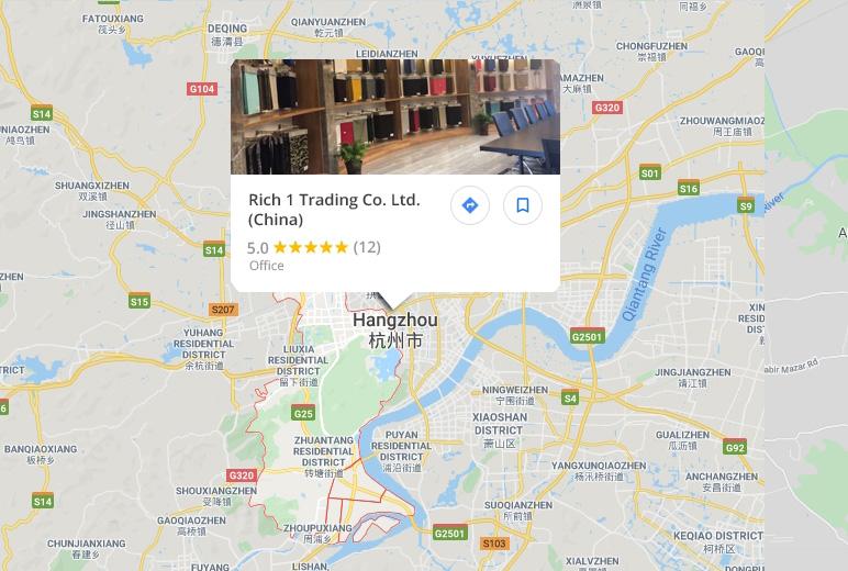 rich-1map2
